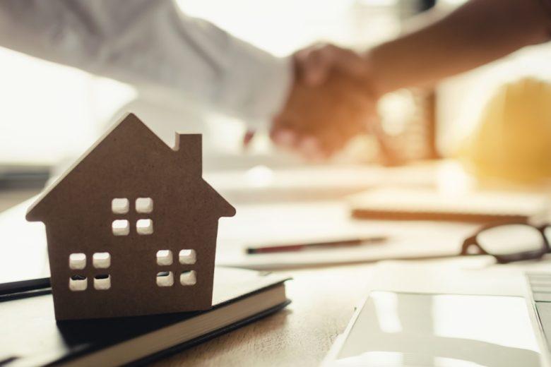 Покупка и аренда недвижимости в Ярославле